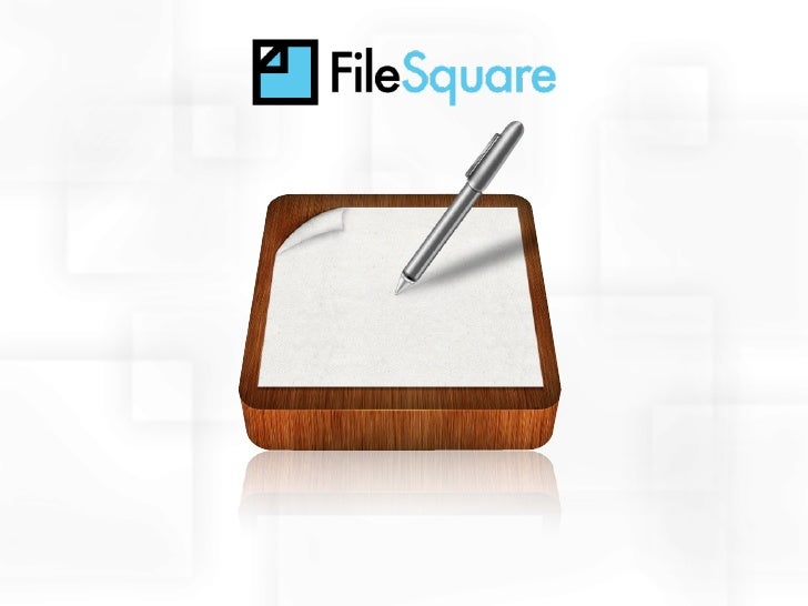 file square02-hk Slide 3