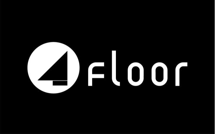 Portfólio 2011 - 4 Floor Digital