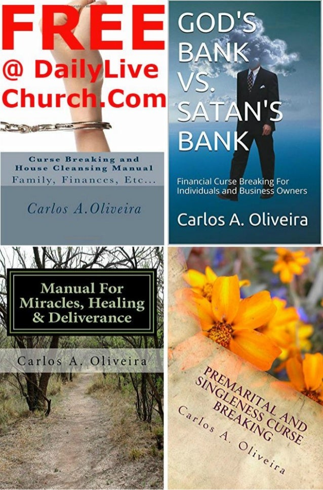 The Best Christian Books Everyone Should Read