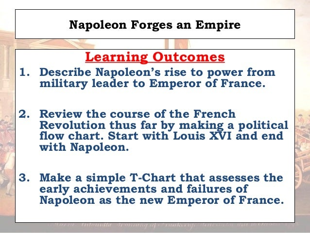 effects of the french revolution on europe and the role of the congress of vienna ©2002 cleveland institute of music: evolution and revolution the french revolution a brief outline four stages • moderate (1789-1792) • reign of terror (1793-94.