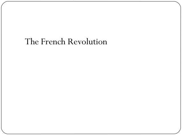 4 french revolution worksheet22. Black Bedroom Furniture Sets. Home Design Ideas