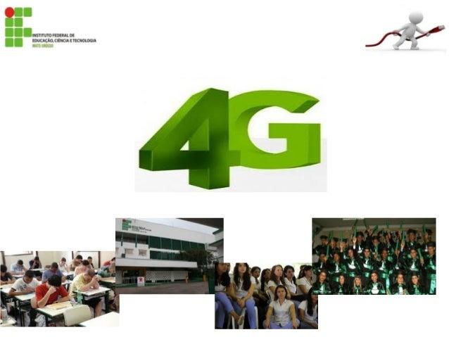 CONTEXTO HISTÓRICO - Evolução da internet na década de 90. - Ascensão das tecnologias 2G, 2.5G e 3G - Maior necessidade de...