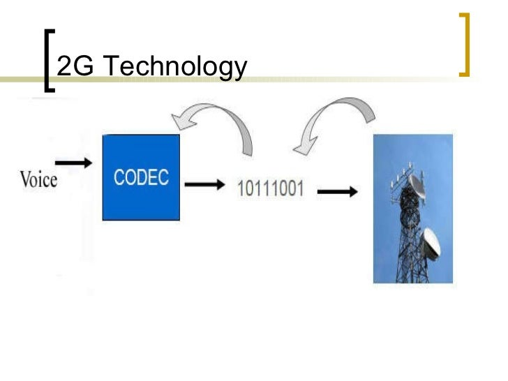 research paper on new computer technology What are currently the hot topics in computer science research  biomedical  engineering is another major area of growth, where  support for exams and  testing, essay grading, generation of multiple-choice questions.