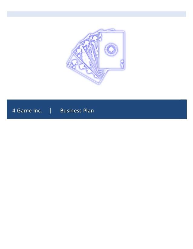 Game Design & Simulation Developer (Programming) Certificate Level II