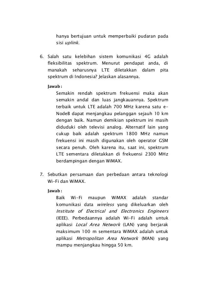 4 g handbook_edisi_bahasa_indonesia_kunci_jawaban backup