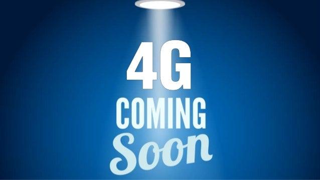 4G hız limitlerini tamamen değiştirecek Mbps 0.002 0.06 42.2 100 150 1,000 0 100 200 300 400 500 600 700 800 900 1000 1G 2...