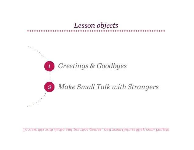 Basic punjabi lesson 4 greetings culturealleypunjabi 3 lesson objects 1 greetings m4hsunfo