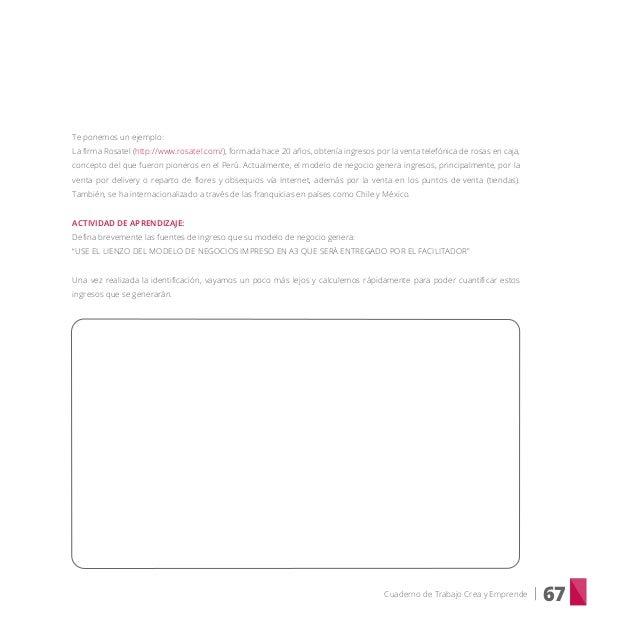 Cuadernode trabajo creayemprende-ep