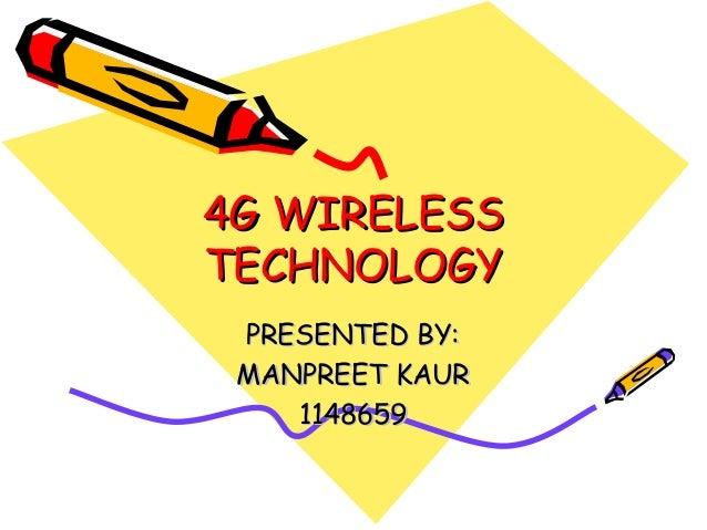 4g wireless system pdf Discuss: jbl on air control 24g wireless speaker system review: jbl on air control 24g wireless speaker system sign in to comment be respectful,.