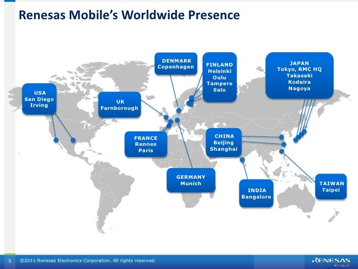 an overview of nokia consumer electronics Nokia retains a lead in mobile network infrastructure but its position as the world's   and include a critical summary which identifies key strengths and weaknesses   update 5th may 2016: nokia is making a move back into consumer devices.