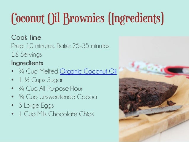 4 healthy dessert recipes foods recipes 6 forumfinder