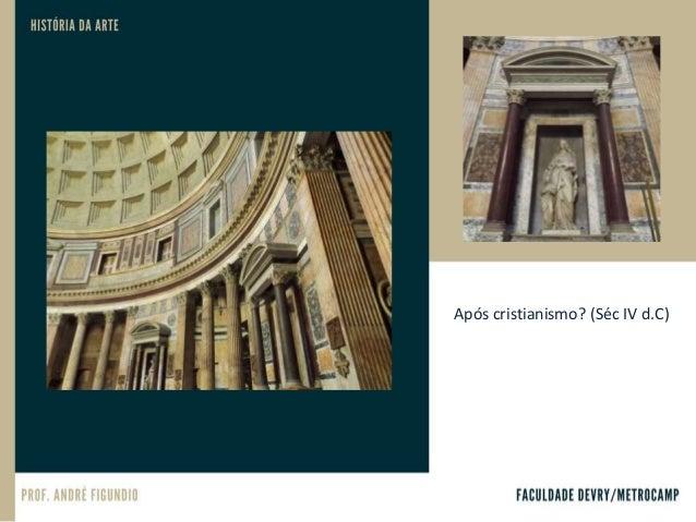 Coliseu (em italiano: Colosseo), é um anfiteatro localizado no centro da cidade de Roma, capital da Itália. A construção c...