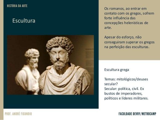 Augusto de Prima Porta é uma estátua do imperador romano Augusto que foi descoberta em 1863. Data do início do Séc I. d.C....