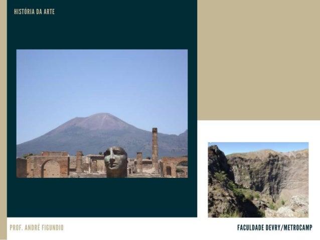 Pompeia 2014 ‧ Drama/Ação ‧ 1h 45m