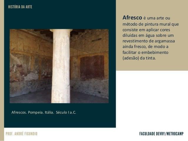 """Atividade no celular Acesse www.socrative.com Clique em """"student login"""" Em 'nome da sala' digite: artemetrocamp Digite seu..."""