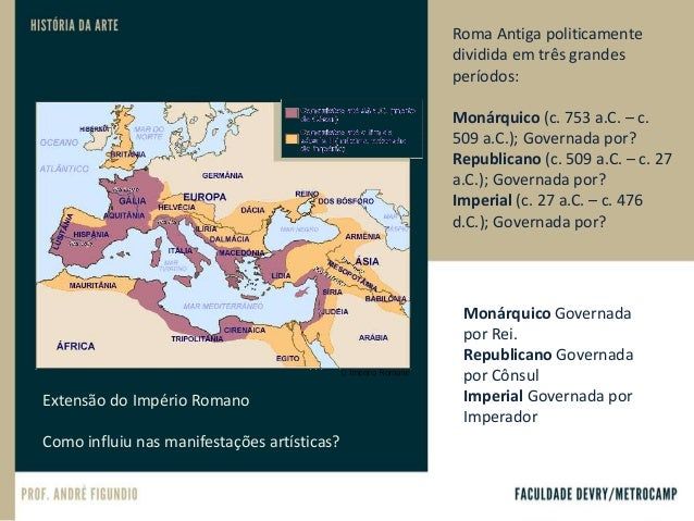 Arquitetura Influência Etrusca na arquitetura romana: • Arco • Abóbada