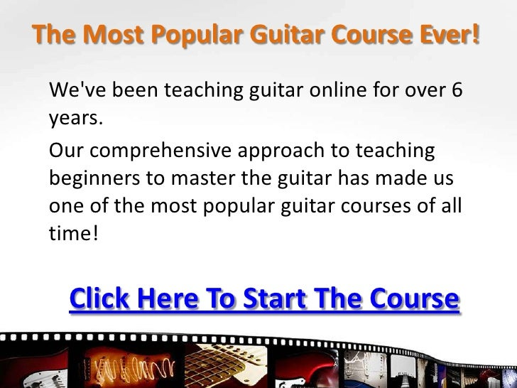 find out how to tune a guitar down a half step without a tuner. Black Bedroom Furniture Sets. Home Design Ideas
