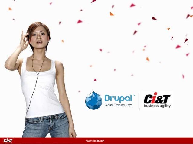 www.ciandt.com