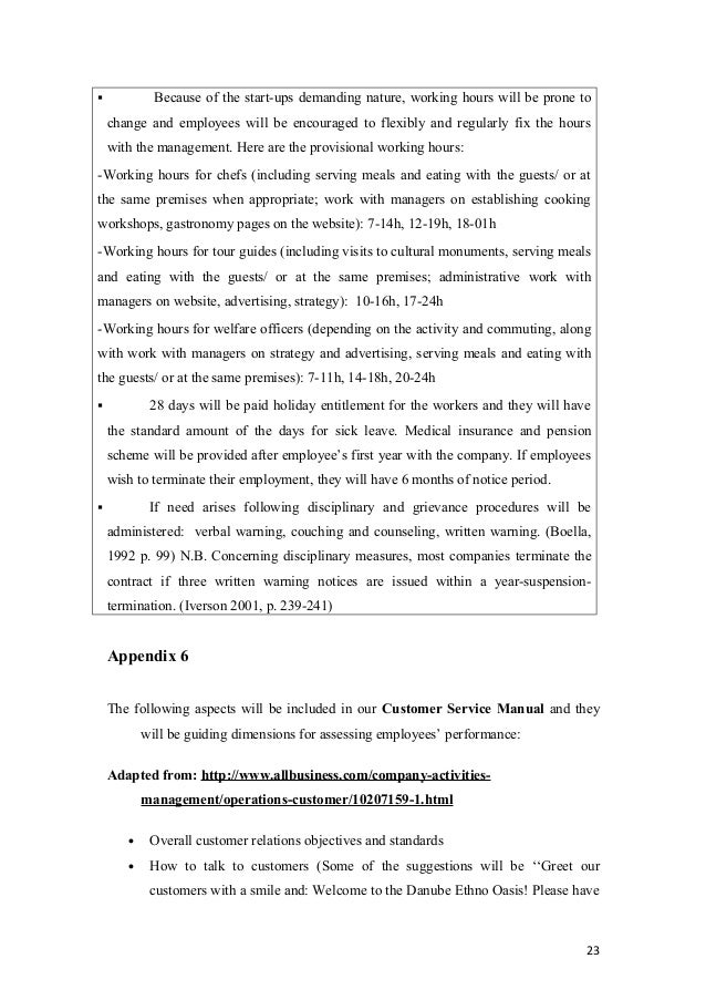 human resource management 23 essay Human resource management click here to have a similar quality,and unique paper at a discount in this assignment, you will provide mr bell with an assessment of the current business based on the details of the scenario.