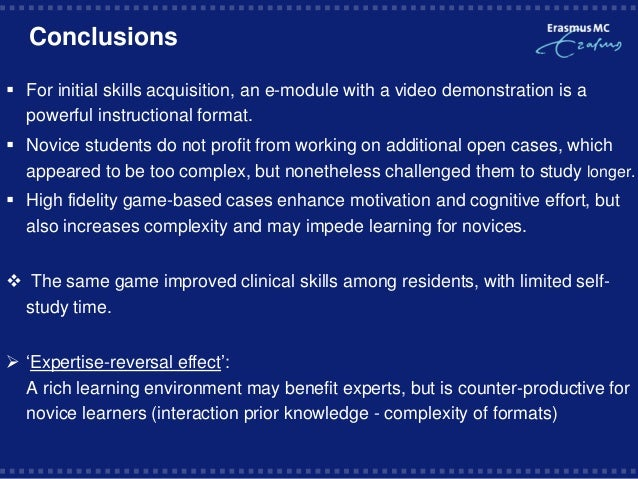 effect of simulation game Case studies, and simulation games in teaching agricultural economics  steven c blank this paper assesses the impact of introducing role playing, case .