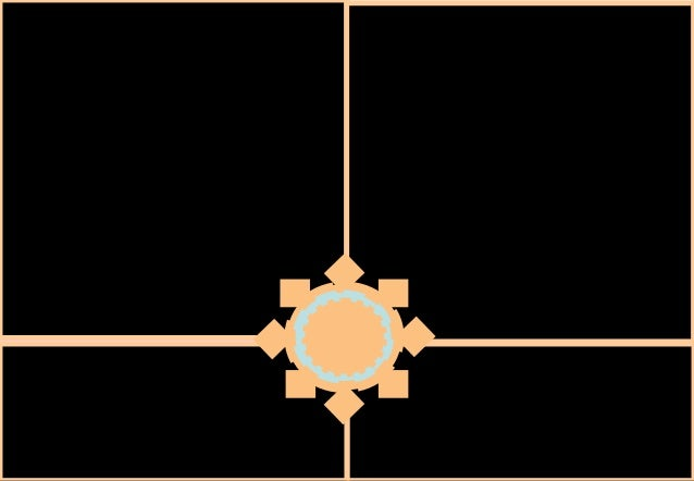Disusun Oleh :  Arti Kusuma H (51411204)  Desi Spectryani (51411884)  Meliawati (54411416)  Tanti Triana (58411060) 4I...