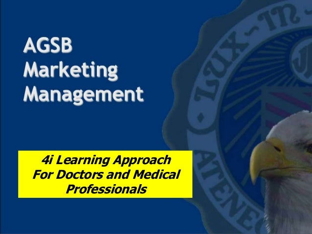 www. facebook.com/v65ASMPHMarkma Prof. Remigio Joseph De Ungria 4i Learning Approach For Doctors and Medical Professionals
