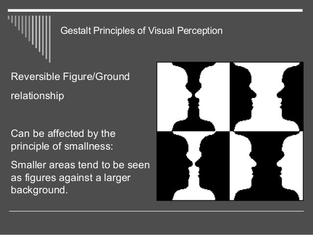 Vision, Visibility, and Perception in Driving