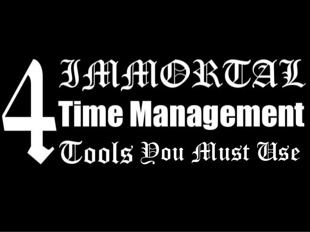 using the internet time management software Are parental controls on the internet browser's software enabled  can be a  great opportunity to discuss good decision-making and time management skills.