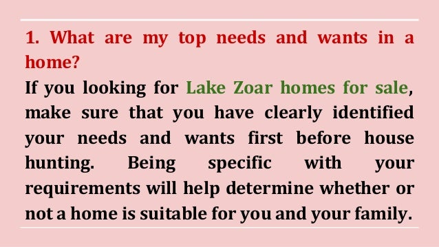 4 important questions to ask when buying lake zoar homes for Questions for home builders