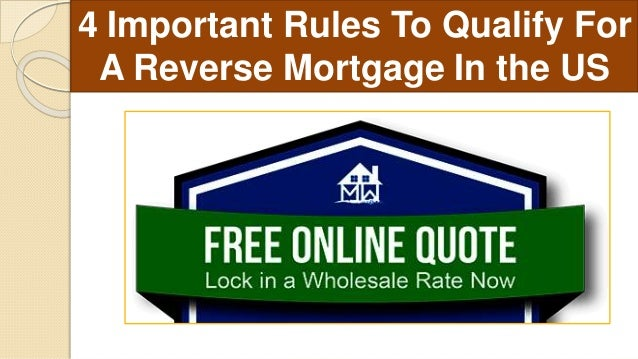 Most Popular Type of Reverse Mortgage is a Home Equity ...