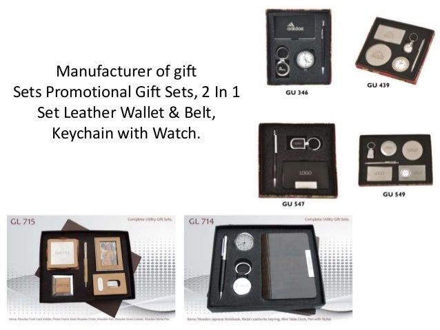 4 in 1 Corporate Gift Sets Include Passport Holder Wholesale At Lowes…