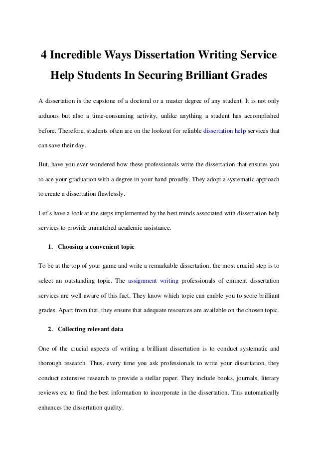 Dissertation grades letter to santa writing paper