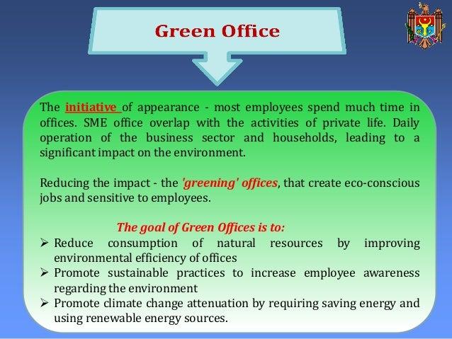 4 item4 sme strategy moldova for Environmental management bureau region 13