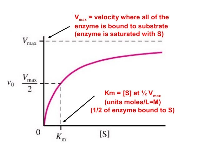 how to find units of enzyme