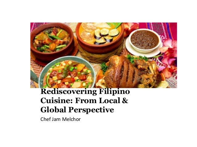 Cuisine perspective cheap cuisine perspective en l u - Cuisine en perspective ...