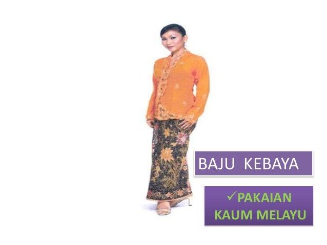 Baju Tradisional India 4 Jerai Pakaian