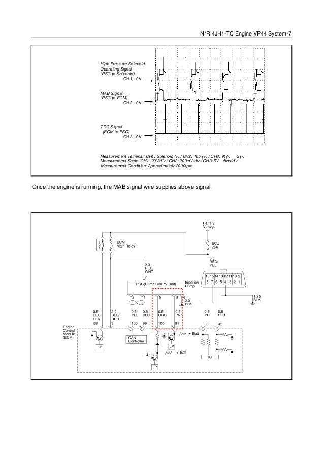 4 jh1gestinelectrnica 10 638 vp44 wiring diagram wiring wiring diagram schematic Speaker Crossovers Circuit Diagrams at suagrazia.org