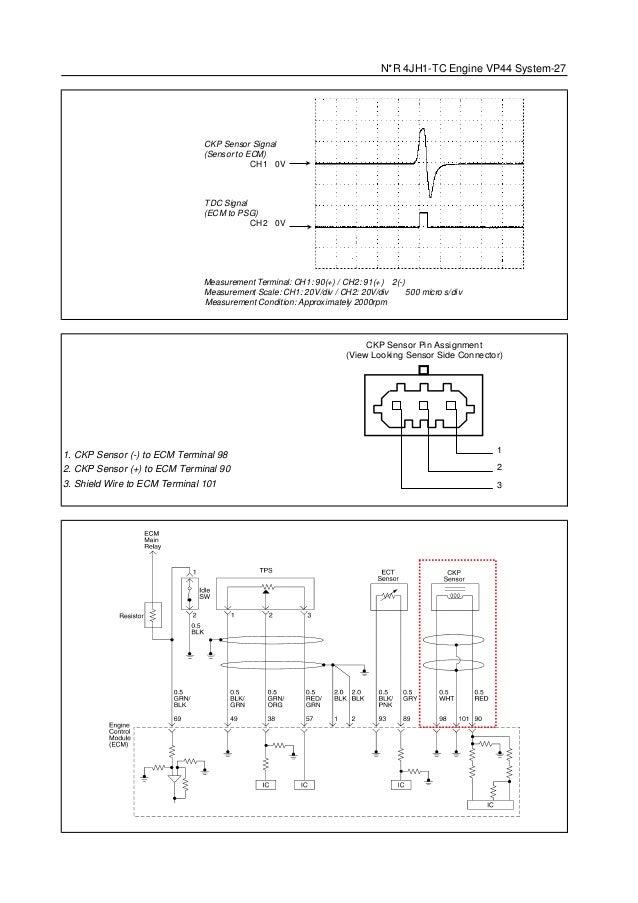 4 jh1gestinelectrnica 30 638?cb=1416163371 4 jh1 gesti�n electr�nica vp44 wiring diagram at creativeand.co