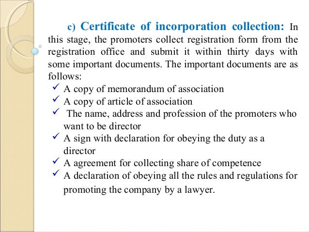 formation of joint stock company Sblaw would like to provide you the legal procedure for vietnam joint stock company registration as follows.