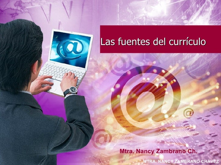 4 junio fuentes y-elementos-del-curriculo (1)