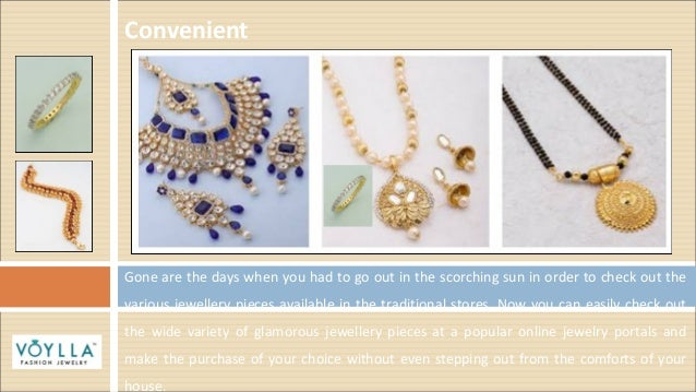 rs on of minimum jewellery purchase off shopping extra offers bluestone online