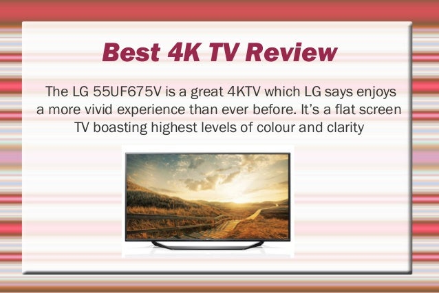 LG TV Deals ⇒ Cheap price, best Sale in UK - hotukdeals