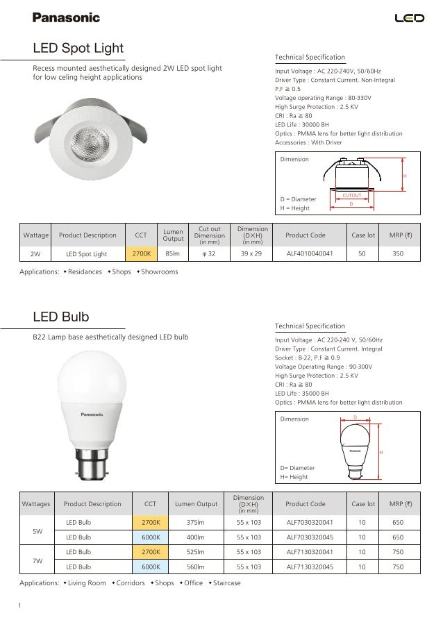 philips led lighting catalog pdf lilianduval. Black Bedroom Furniture Sets. Home Design Ideas