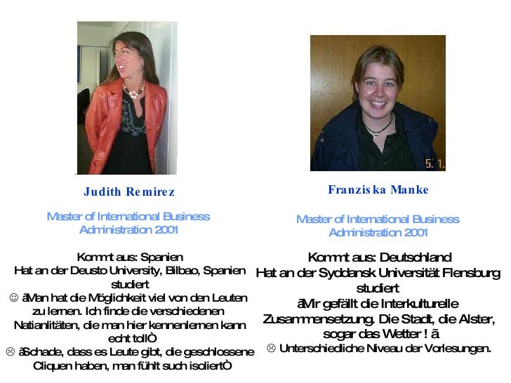 sex dating hamburg frauen beim mastubieren