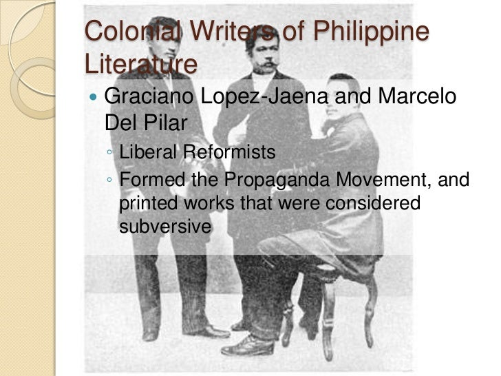 poetry of emilio jacinto during spanish period 1945nagtapos siya sa emilio jacinto  chants, maxims, proverbs or sayings pre-spanish poetry  another type of literature during the pre-spanish period.
