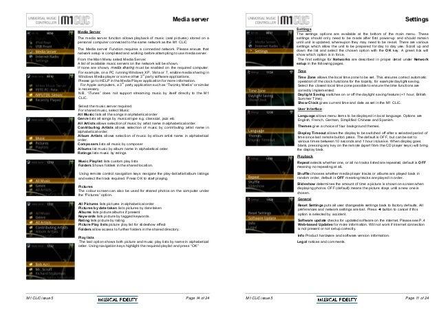4 m1 c_lic-manual-v5