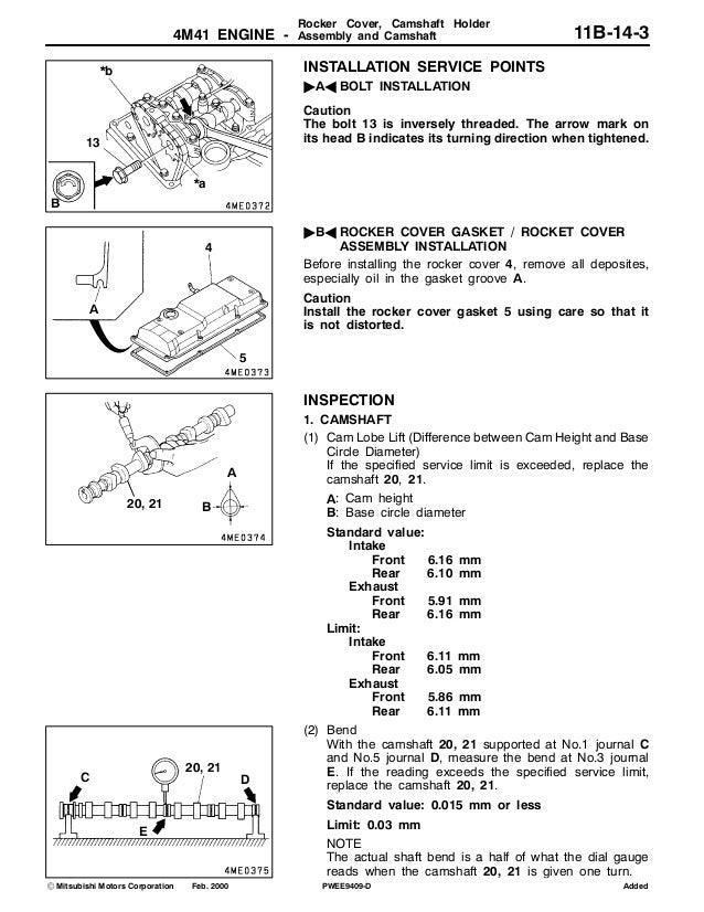 4 m41+manual