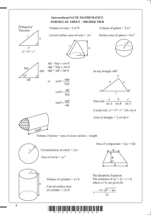 Pearson geometry book