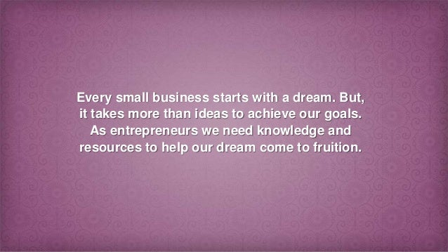 4 main reasons why entrepreneurs fail for Why do i keep dreaming about the same person