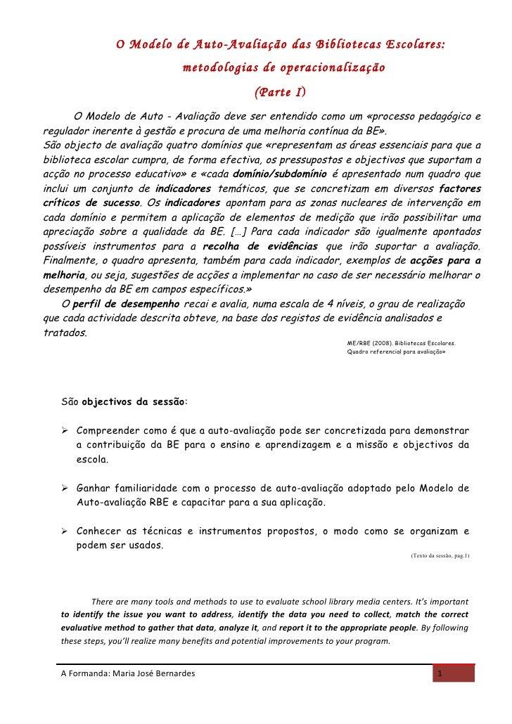 4 maria jose_bernardes_-_dominio-c